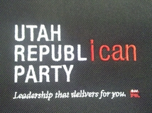 Utah Republican Party